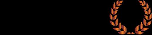 Sprosen